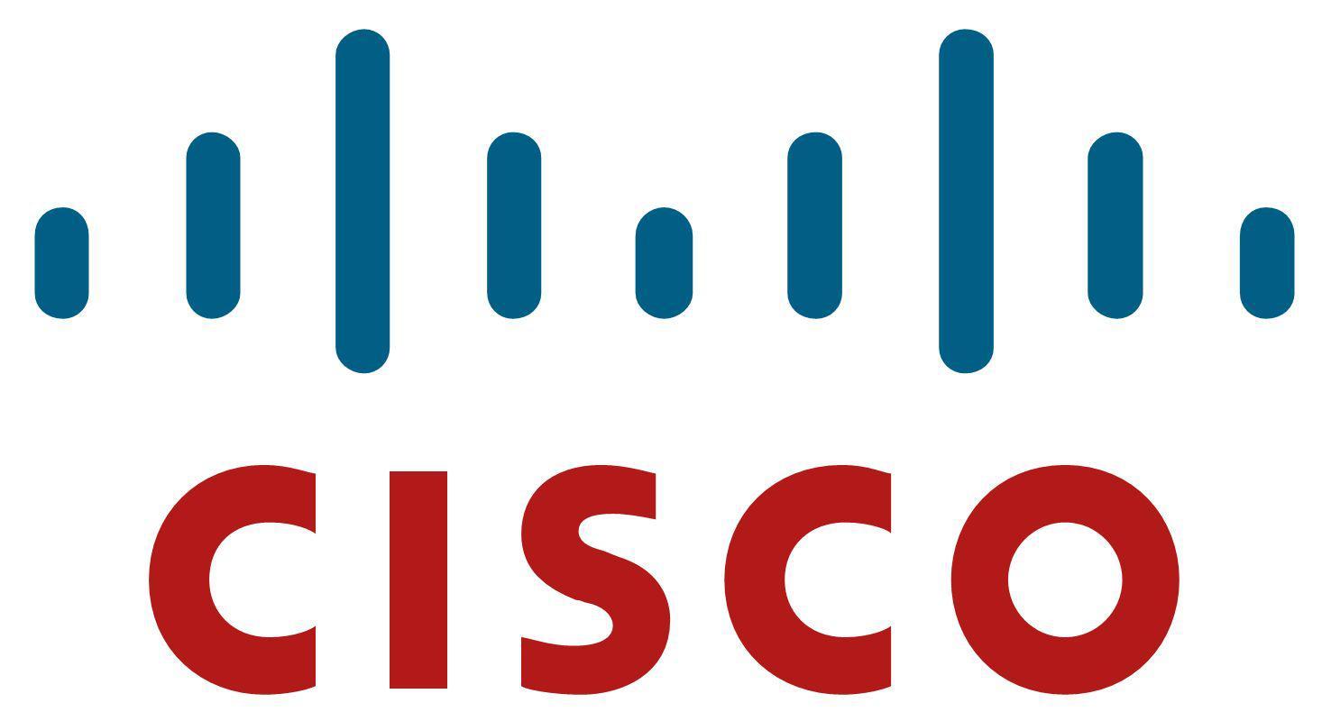 Cisco-b