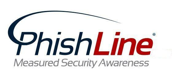 Phishline